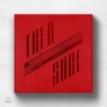 에이티즈(ATEEZ) - TREASURE EP.2 : Zero To One