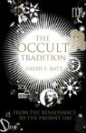 Occult Tradition