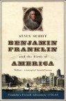 Benjamin Franklin and the Birth of America
