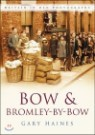 Bow and Bromley-by-Bow