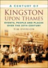 Century of Kingston-upon-Thames