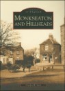 Monkseaton and Hillheads