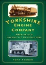 Yorkshire Engine Co