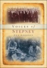 Voices of Stepney