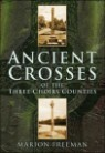 Ancient Crosses