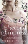 The Second Empress