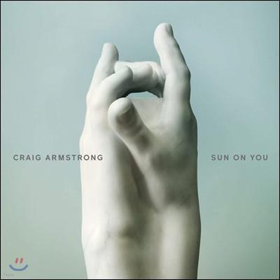 크레이그 암스트롱 작품집 (Craig Armstrong: Sun On You) [LP]