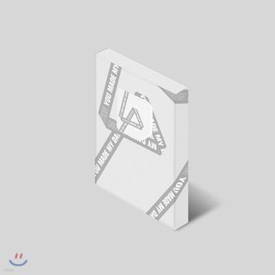 세븐틴 (Seventeen) - 미니앨범 6집 : You Made My Dawn [Dawn 버전](키노앨범)