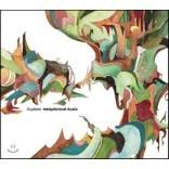 Nujabes (누자베스) - Metaphrical Music