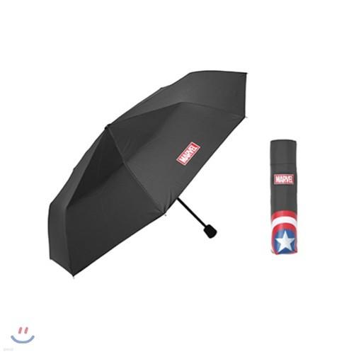 [예스베리굿즈][YES24 X MARVEL] 마블 우산