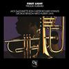 Freddie Hubbard - First Light (Ltd. Ed)(Remastered)(Gatefold)(180G)(LP)