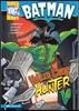 Capstone Heroes(Batman) : Killer Croc Hunter