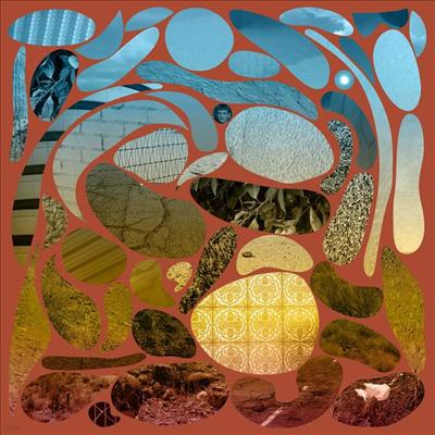 Pedro The Lion - Phoenix (MP3 Download)(180G)(Colored 2LP)