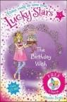 Lucky Stars 4 : The Birthday Wish