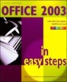Office 2003 in Easy Steps