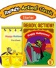 Ready Action Classic (Starter) : Happy Halloween!