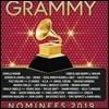 2019 그래미 노미니즈 (2019 Grammy Nominees)