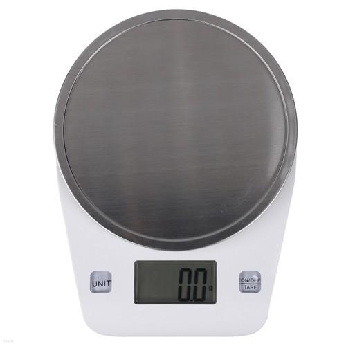 정밀 디지털 주방 용품 쿠킹 계량 0.1g계량지원 다이어트 저울