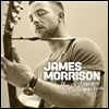 James Morrison - You're Stronger Than You