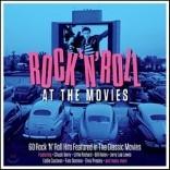 1950년대 영화 속 록앤롤 뮤직 (Rock 'N' Roll At The Movies)