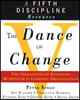 Dance of Change