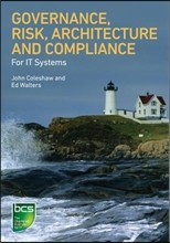 Governance, Risk, Architecture and Compliance for IT Systems