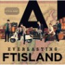 FT아일랜드 (FTISLAND) - Everlasting (CD+DVD) (초회한정반 B)