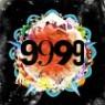 Yellow Monkey (옐로우 몽키) - 9999 (CD+DVD) (초회생산한정반)