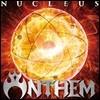 Anthem - Nucleus 앤썸 베스트 앨범