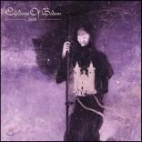 Children Of Bodom (칠드런 오브 보덤) - Hexed