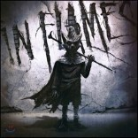 In Flames (인플레임스) - I, The Mask