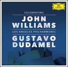 Gustavo Dudamel LA 필하모닉이 연주하는 존 윌리엄스 영화음악 (Celebrating John Williams)