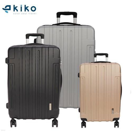 [KIKO] ABS 20인치 24인치 28인치 기내용 수화물용 이플 캐리어