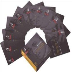 모차르트: 피아노 협주곡 전곡 (Mozart: Complete Solo Piano Concertos) (10CD Boxset) - Jos van Immerseel