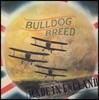 Bulldog Breed - Made In England