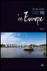 디자인 유랑 인 유럽 in Europe