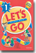 Let's Go 1 : Student Book (2nd edition)