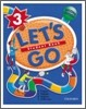 Let's Go 3 : Student Book (2nd Edition)