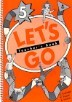 Let's Go 5 : Teacher's Book (2nd Edition)