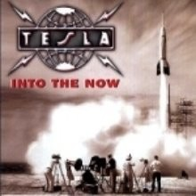 Tesla / Into The Now (�̰���)