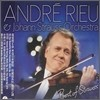 Andre Rieu - Best Of Strauss