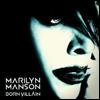Marilyn Manson - Born Villain (Digipack)(CD)