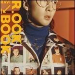 라비 (Ravi) - 미니앨범 2집 : R.OOK BOOK