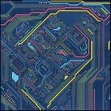 Chris Potter (크리스 포터) - Circuits