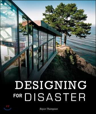 Designing for Disaster