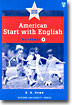 New American Start with English 1 : Workbook