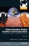 Understanding Global Conflict and Cooperation