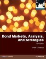Bond Markets, Analysis and Strategies, 8/E (IE)