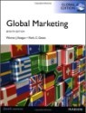 Global Marketing, 7/E