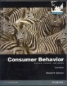 Consumer Behavior, 10/E (IE)